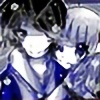 RubyRin's avatar