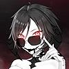 RubyRip27's avatar