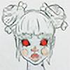 Rubyruart's avatar