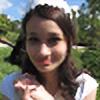 RubyRubia's avatar