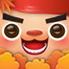 rubyruby0729's avatar