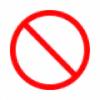 RubyScissors's avatar