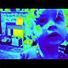 RubysCreativeMumma's avatar
