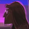 rubyshade's avatar