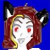 Rubyshante's avatar