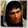 RubyShoe's avatar