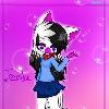 RubySlendy's avatar