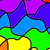 RubySoccer73's avatar