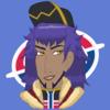 RubySol's avatar