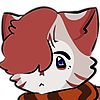 RubySoulDarling's avatar