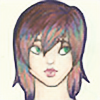 RubyStone11's avatar