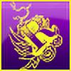 RubyStrange's avatar