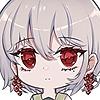 RubySuguri's avatar
