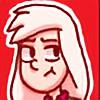 rubysun9's avatar