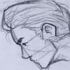 RubySunny423's avatar