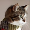 RubyTheEspeon00's avatar