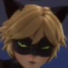RubyTheUnicorn's avatar