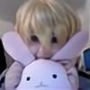 rubytonksHunt64's avatar