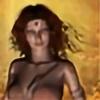RubyTuesday70's avatar
