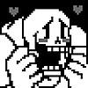 RubyWearsCrocs's avatar