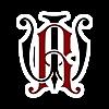 RubyWhiteArt's avatar