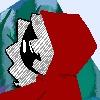 RubyWiitch's avatar