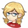 RubyYelna's avatar