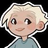 rubyytea's avatar
