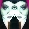 RucaZombie's avatar