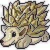 ruceci's avatar