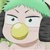 Ruchi26's avatar