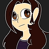 ruchick's avatar