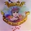 Ruchkenstain's avatar
