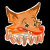 ruchkinojki's avatar