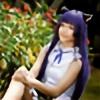 RucitaRuu's avatar