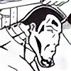 RuckD's avatar