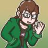 ruckeysquad's avatar