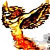 rucky500's avatar