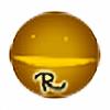 Ruconio's avatar