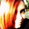 RucsMeow's avatar