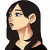 Rucuri's avatar