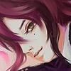 Rud-Anna's avatar