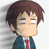 Rud-K's avatar