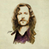 Ruda9's avatar