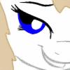Rudakova2054's avatar