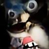 rudar's avatar