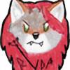 RudaWilczyca's avatar