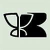 ruddiger's avatar