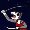 RudDud's avatar