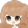 RuddyDA's avatar